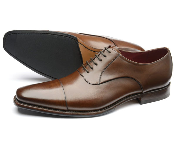 Loake Snyder Brown