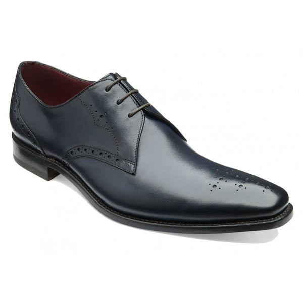 Loake Hannibal (Navy)