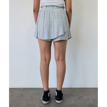 "Load image into Gallery viewer, ""Beachy Days"" Printed Skort"