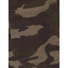 "Load image into Gallery viewer, ""Watson"" Camo Jeggings"