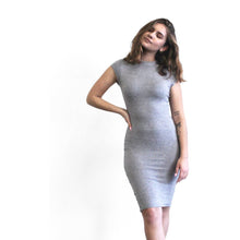 "Load image into Gallery viewer, ""Only You"" Bodycon Dress"