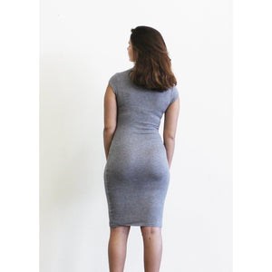 """Only You"" Bodycon Dress"