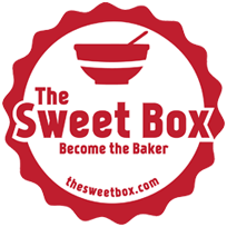 The Sweet Box