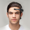 NeuroSky MindWave Mobile: Brainwave Starter Kit