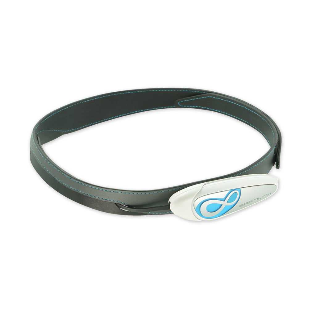 Macrotellect BrainLink Lite EEG Headband