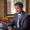 Muse: The Brain Sensing Headband by InteraXon