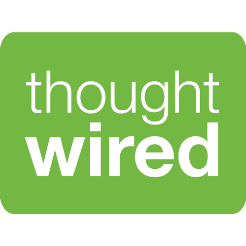Thought-Wired Limited