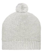 Load image into Gallery viewer, Toshi - Organic Love Beanie - Dove