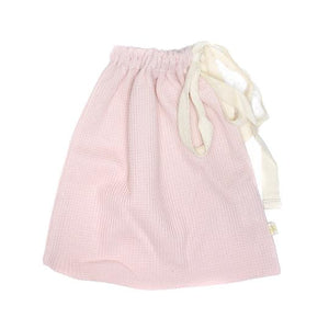 Alex & Ant - Lounge Set in Crepe Pink