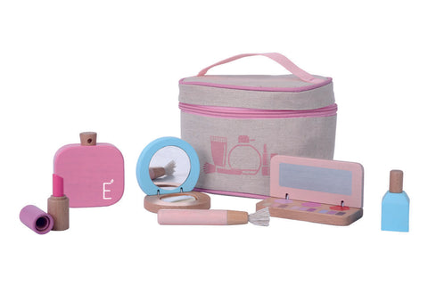 EverEarth - Makeup Bag