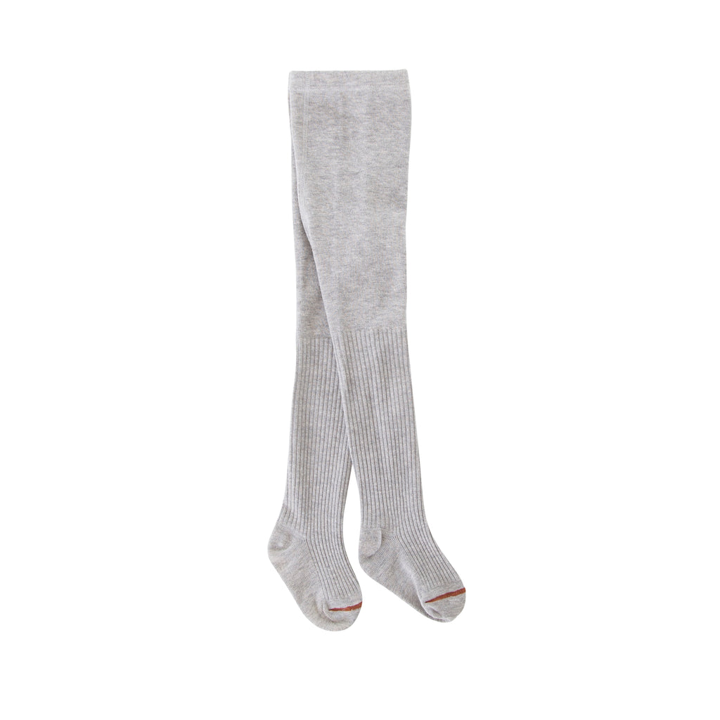 Peggy - FiFi Tights Grey