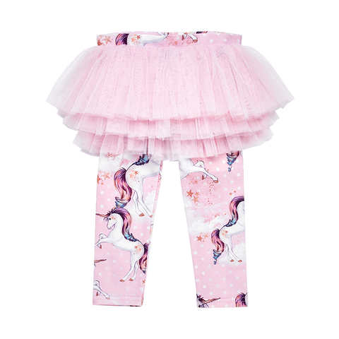 Rock Your Baby - Stargazer Baby Circus Tights
