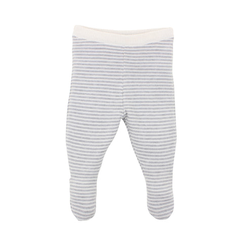Bebe - Australiana Stripe Leggings