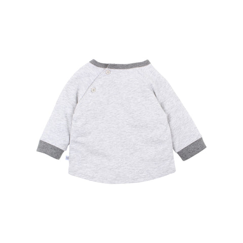 Fox & Finch - Savannah Fox Tee