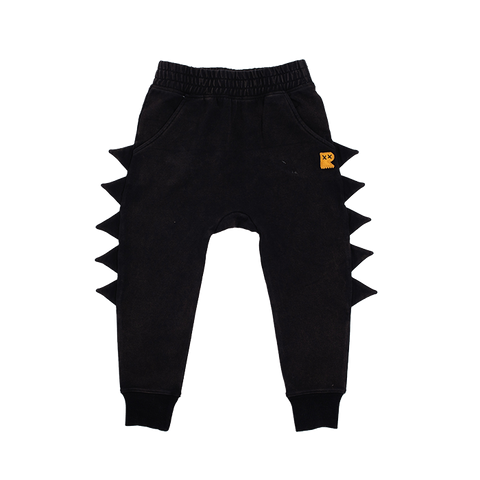 Rock Your Baby - Dino Track Pants
