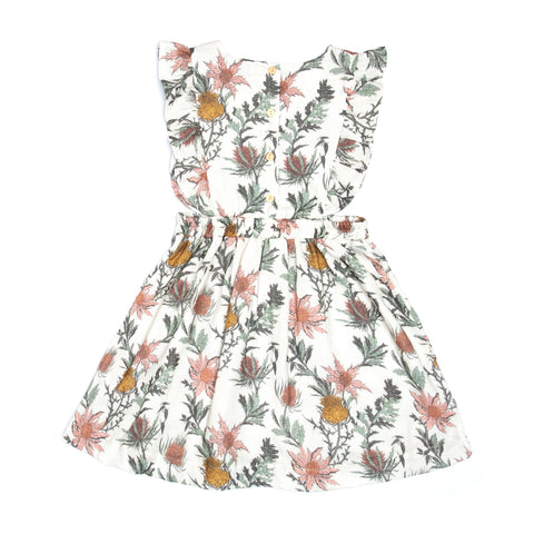 Alex & Ant - Stella Dress (Floral)
