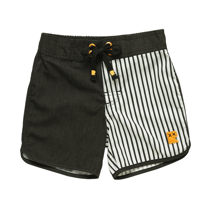 Rock Your Baby - Lenny Boardshorts