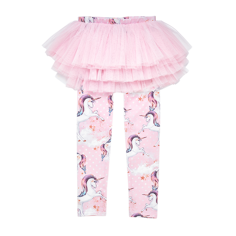 Rock Your Baby - Stargazer Girls Circus Tights