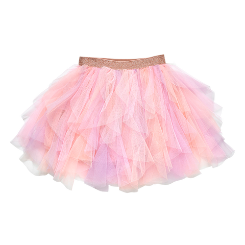 Rock Your Baby - Fantasy Tulle Skirt
