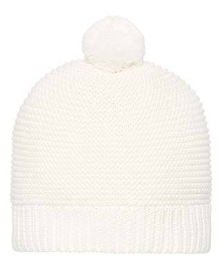 Toshi - Love Beanie (Cream)
