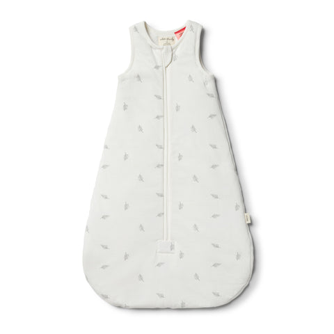 Wilson & Frenchy - Organic Float Away Sleeping Bag