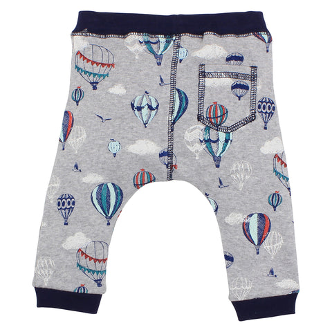 Bebe - Magnus Soft Pants