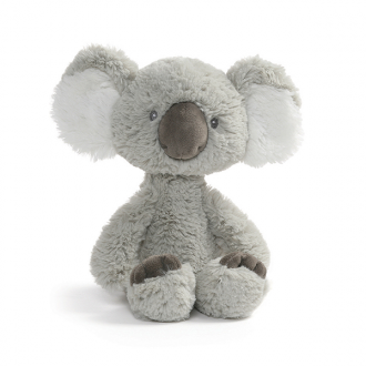 Gund - Baby Koala Grey Small (30cm)