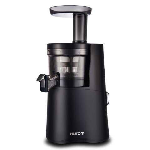 Hurom Cold Pressed Juicer