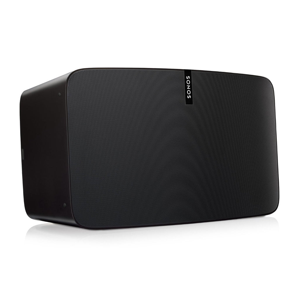 Sonos 5 Wireless Speaker