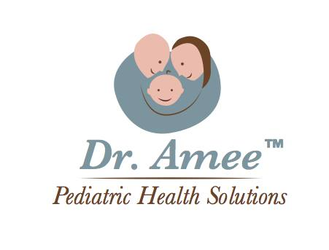 Dr Amee Solutions