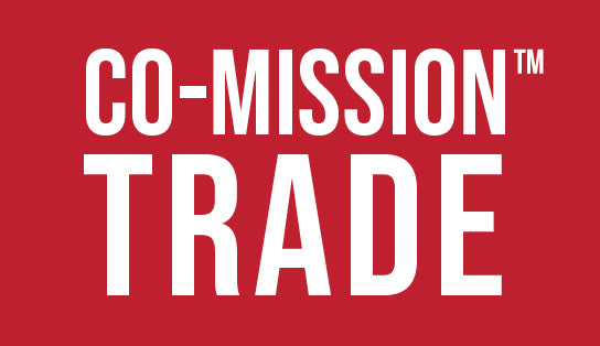 Coffee Co-Mission TRADE