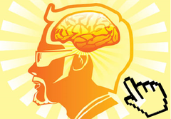 Nootropics that are Synaptic Boosters