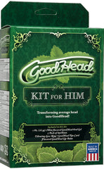 Kit For Him