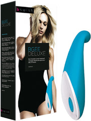 BGEE - Deluxe - Teal (Blue)