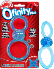 Ofinity Plus (Blue)