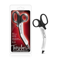 Temptasia Safety Scissors