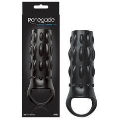 Renegade - Reversible Power Cage