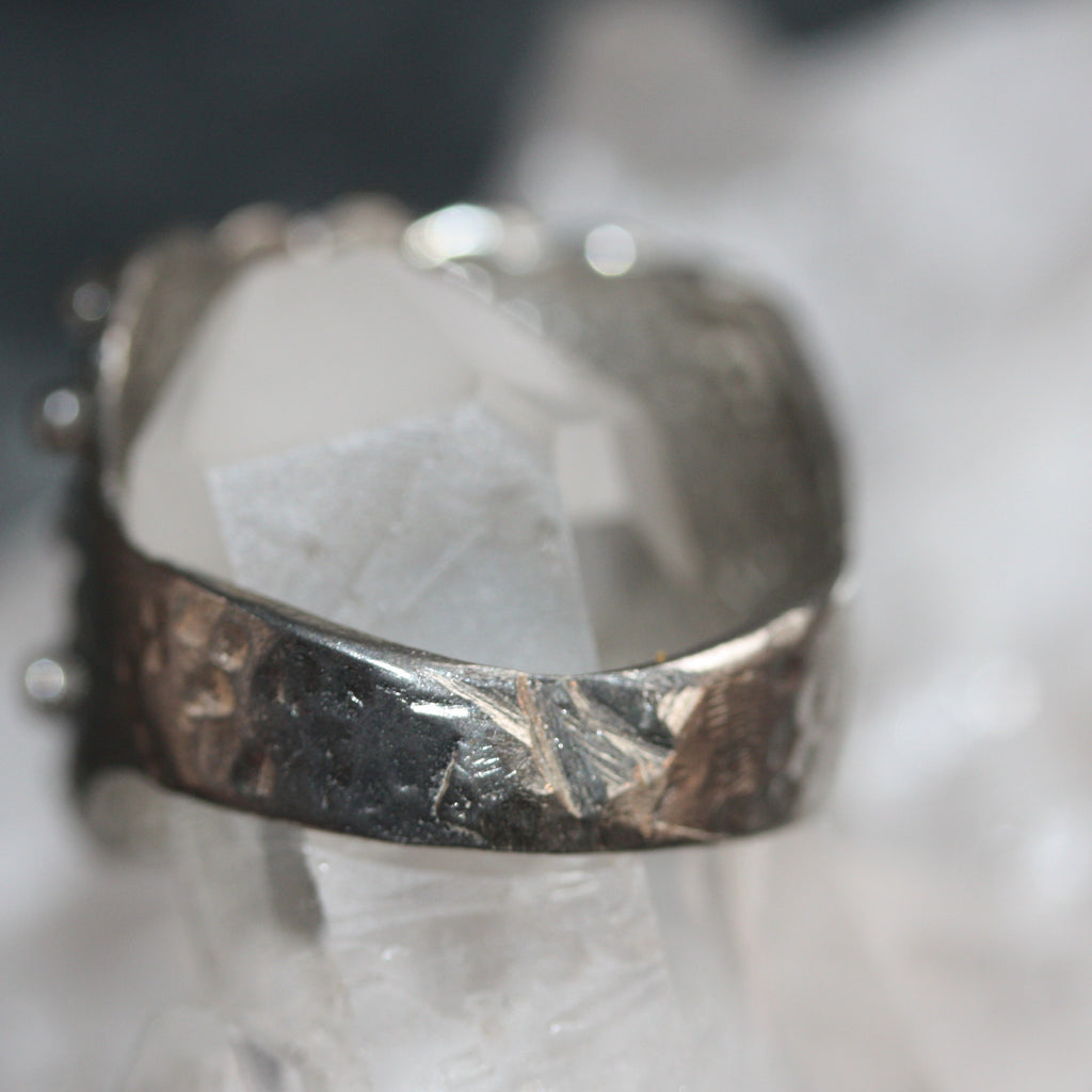 My Keepers Ring (Unisex) SALE