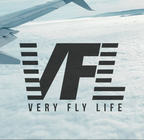 Very Fly Life