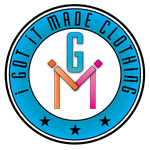 I Got It MADE Clothing