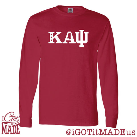 Magnolia MADE Nupe