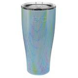 SIC (Seriously Ice Cold) tumbler 30 oz.