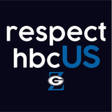 Grambling Respect hbcUS Dove Edition