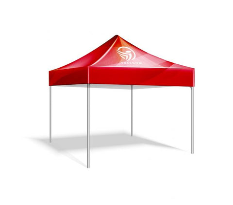 Trade Show Event Tent (10 ft)