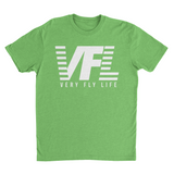 Very Fly Life T-shirt