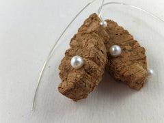 BARK Earrings