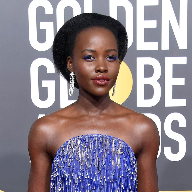 Our Favourite Looks at the 2019 Golden Globes