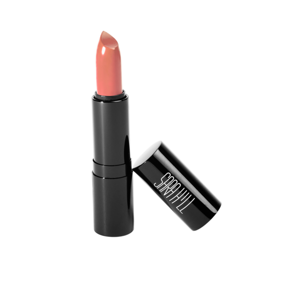 A photo of I-Am Lipstick