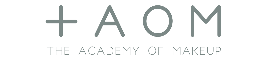The Academy of Make-up