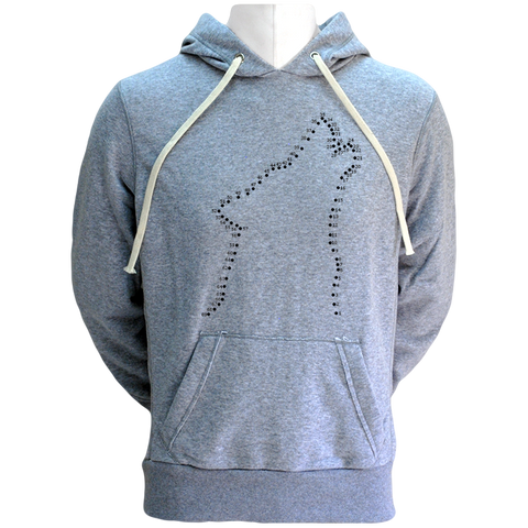 Connect the Dots Hoodie